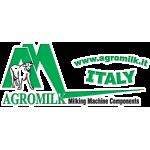 Agromilk Italy