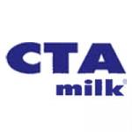 CTA Milk Italy