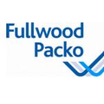 Fullwood - Packo