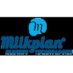 Milkplan